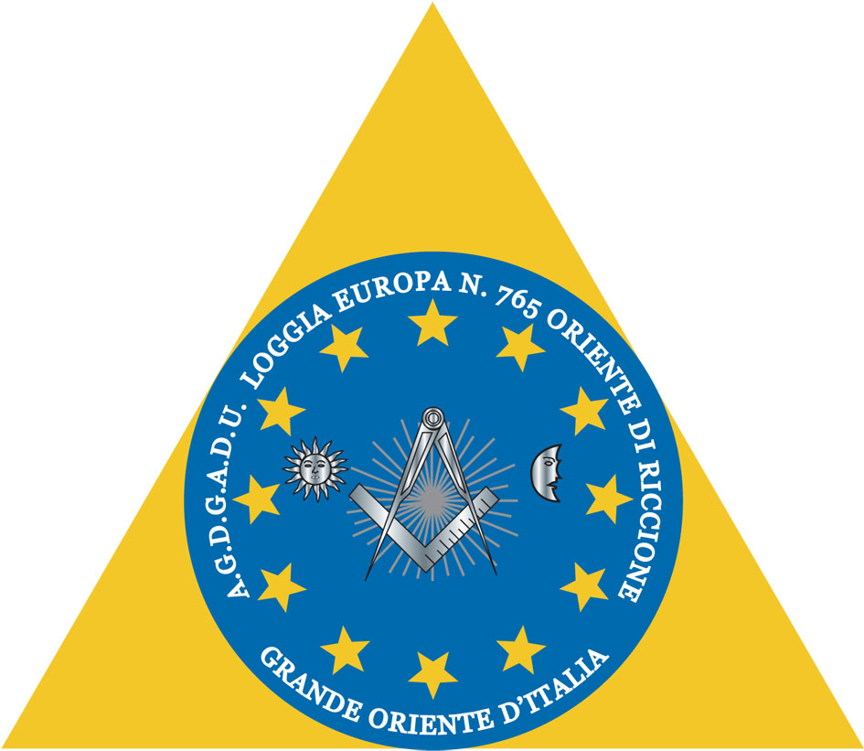https://www.isel-europe.org/library/images/triangolo_alta.jpg
